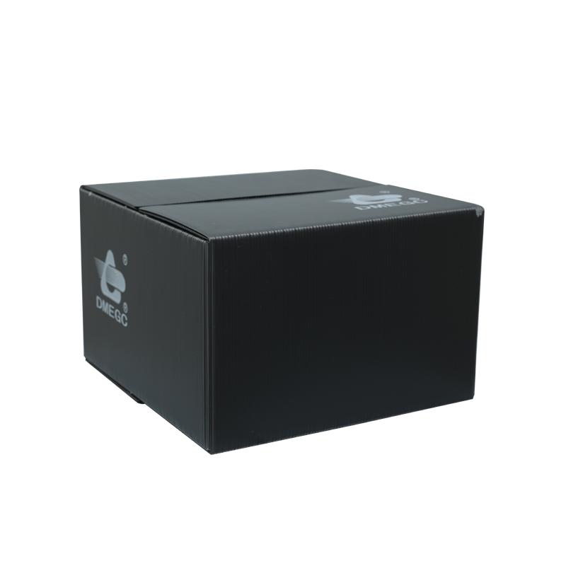 Grundlegende Boxen